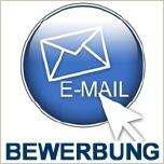 Bewerbungsunterlagen E-Mail Bewerbung