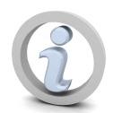 Lebenslauf Inhalt info-tipp