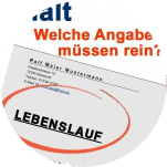 bewerbung download lebenslauf download