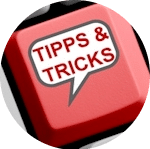 bewerbung download profi bewerbungstipps