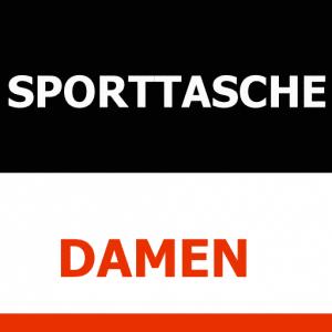 sporttasche damen gibt es bei sporttasche-damen.de
